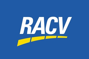 RACV logo